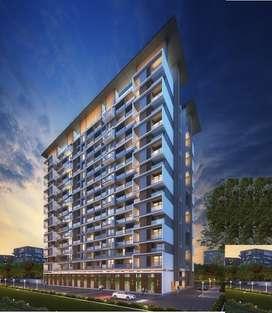 2&3 BHK spacious & premium homes in baner at lowest price @79L