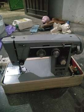 Multi function Machine without motor