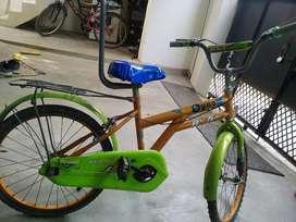 BSA Bycicle