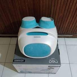 Advance Neo Massage Foot Dream