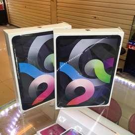 Ipad Air 4 64GB Wifi New Termurah