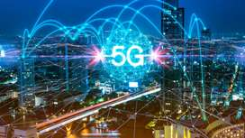 4G 5G TOWERS JOBS