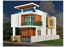 kochadai residence
