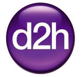 Videocon d2h process job openings For Voice/Non Voice
