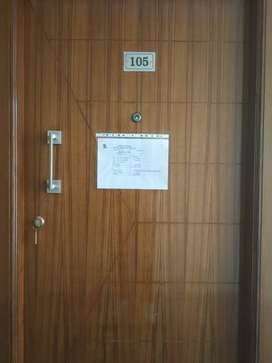 3BHK FLAT FOR SALE NEAR INFOSYS