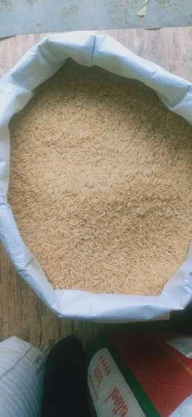 Basmati Rice All Quality Best Quality