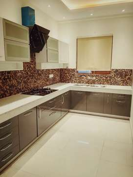 3bhk on Airport road