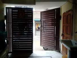 4 Bhk independent house for sale in Madanpuri