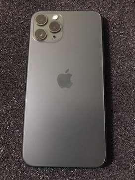 iPhone 11 Pro 256GB Like New