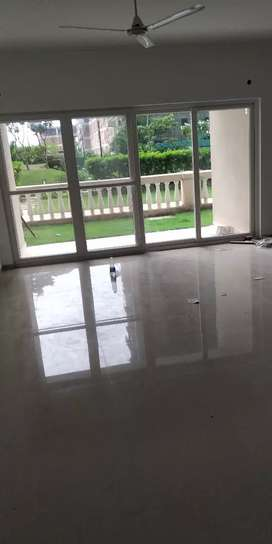 New Independent house for rent in sector 121 mohali