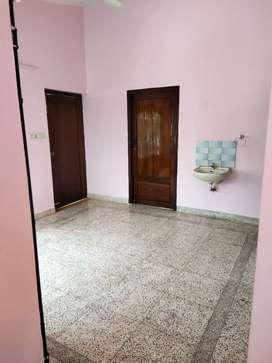 Kallampally sreekariyam