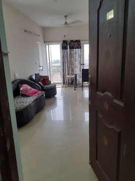1BHK Flats for Resale
