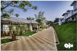 Club Mahindra, Resorts Room for Rent from 3500 Onward Banashankari 3rd