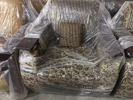 Modern  5 Seater Sofa for Sale