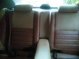 Mobil Toyota Corona 1995 mobil sedan keluarga bahagia