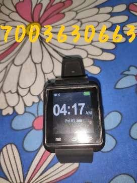 XENLEX smart watch