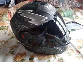 Brand new steelbird helmet for sale
