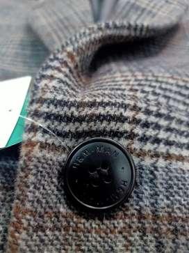 Coat Original H&M HM