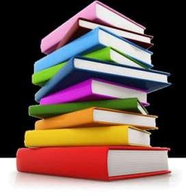 1st to 10th standard tution science background English/bengali medium