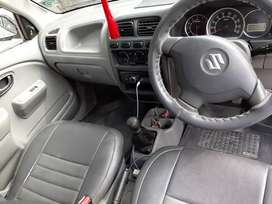Good and excellent condition  power steering power window lxi