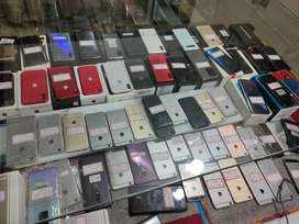 Buy.Sell.Exchange: Pre-owned Mobile iphone, Samsung,Mi,redmi,oppo,vivo