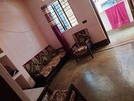 ROOMS FOR RENT  East Ramkrishna Nagar, sorangpur devi sathan, Patna 27