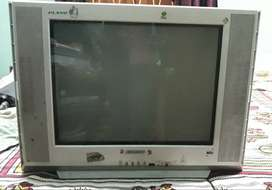 samsung plano television for sale