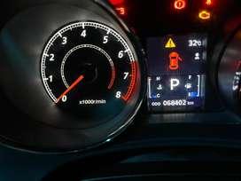 Mitsubishi Outlander Sport PX Limited