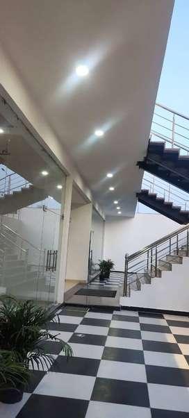 Commercial property for rent/Lease in Pratap Nagar, Jaipur