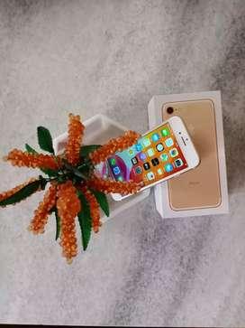 SOKOMASSCELL promo iPhone 7 128gb gold