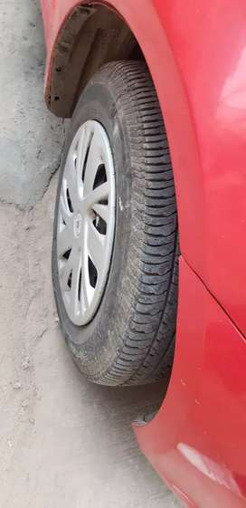 Swift vxi very good condition all new tyres good running