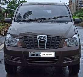 Mahindra Xylo E4 BS-IV, 2010, Diesel