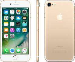 i phone best low price offer   i phone 7  , 3 gb ram ,128 gb rom
