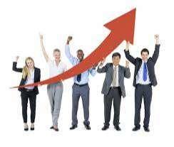 Job Opening For Sales & Marketing - All Mumbai & Navi Mumbai