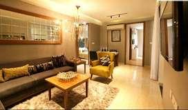 3bhk flat for sale near chandigarh panchkula in zirakpur vip road moh