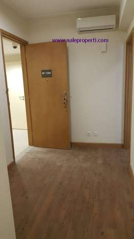 Office Space The Mansion Kemayoran Tower Fontana Jual Murah