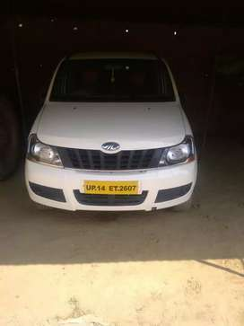 Good candisanCar is in very good condition
