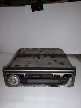 Jual Tape Kaset Mobil