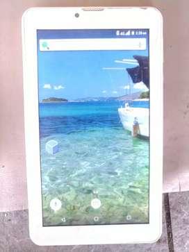 """TAB Phone 7"""" SAMSUNG 4G (ram 2/16)"""