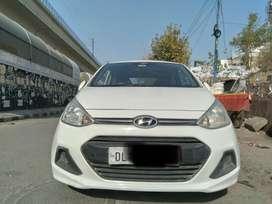 Hyundai Grand i10 1.2 Kappa Magna, 2013, Diesel