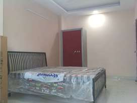 RK FULLY FURNISHED FOR RENT IN SUSHANT LOK-1, GURGAON
