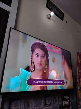 Vk LED SONY 36 inch screen Full HD top model