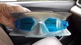 Kacamata renang speedo original new