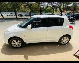 Booking for Car renta service