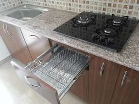 For rent 2 BHK apartment in Noida Extension