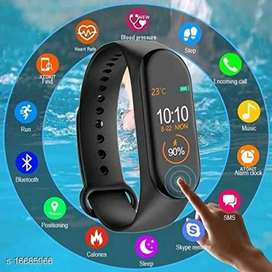 Brand New Smart Watch For men | Cash On Delivery & Free Delivery