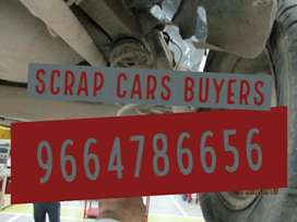 Whuw. . Flooded damaged scrap cars we buy