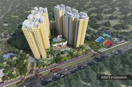 2 BHK Flats for Sale in Brigade Buena Vista, Budigere Cross