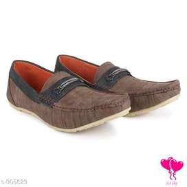 New Trending lowfear shoe's