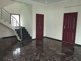 Premium Gated Community Villa For Sale In Palakkad !Assured Home Loan